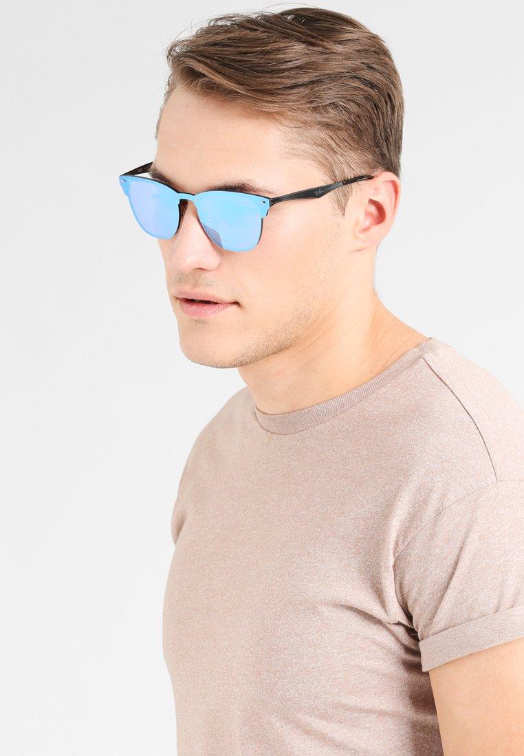 Ray-Ban - Gafas de sol - black