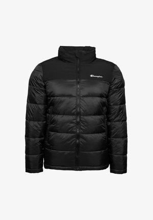 Winter jacket - nbk-nbk