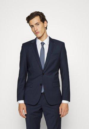HENRY - Veste de costume - dark blue