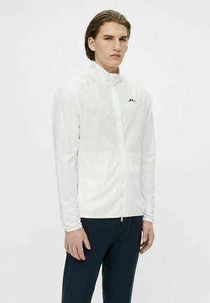 DALE - Trainingsvest - white