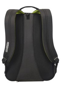 American Tourister - URBAN GROOVE - Rucksack - black - 1