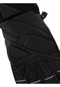 Zanier - Gloves - schwarz - 4