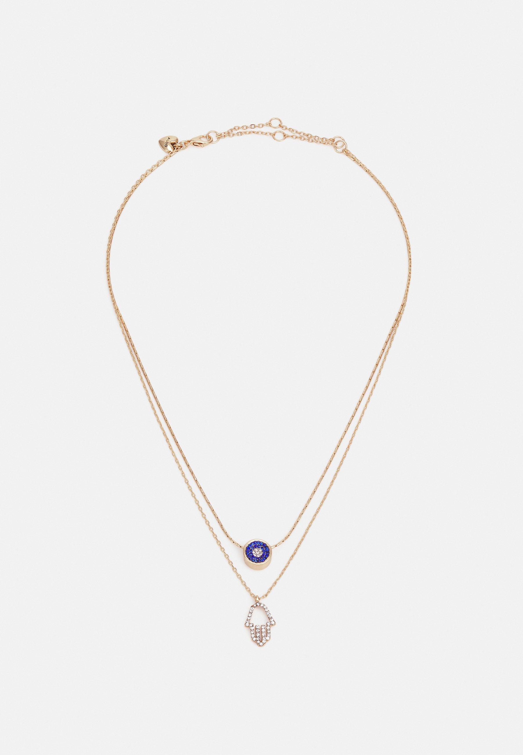 Women QERARITH - Necklace