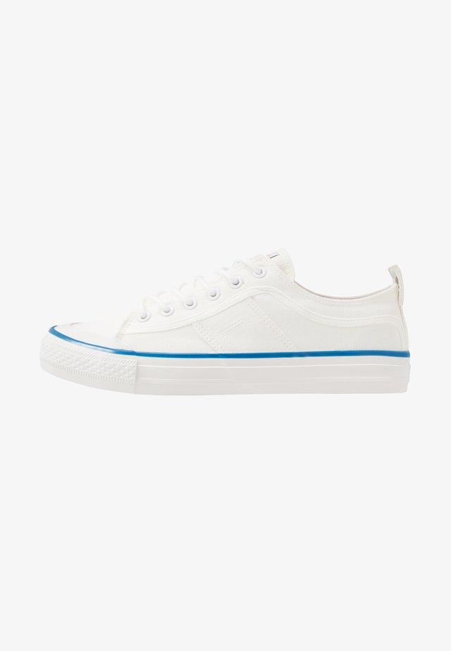 FOOTWEAR - Tenisky - white