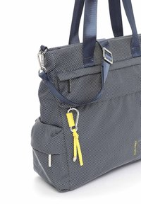 SURI FREY - MARRY - Tote bag - blue - 4