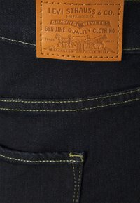 Levi's® Plus - 724 PL HR STRAIGHT - Straight leg jeans - to the nine - 4