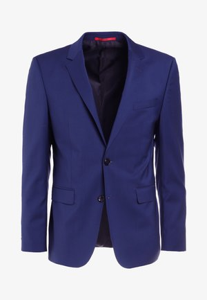 JEFFERY - Veste de costume - medium blue