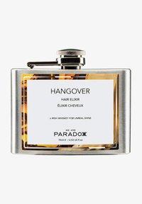 We Are Paradoxx - WE ARE PARADOXX HANGOVER HAIR ELIXIR - Shampoo - - - 1