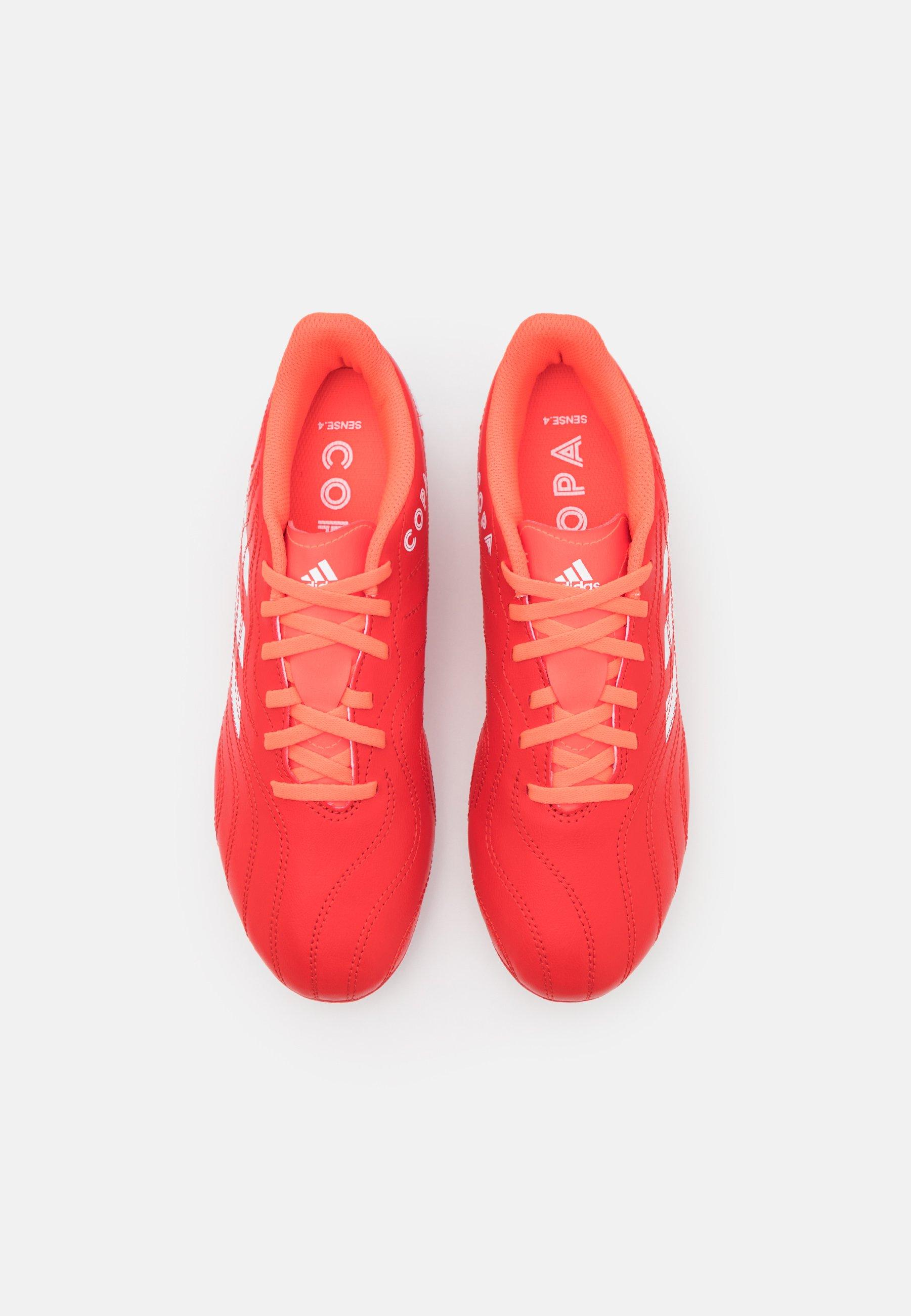 Homme COPA SENSE.4 FXG - Chaussures de foot à crampons