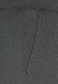 Polo Ralph Lauren - Tracksuit bottoms - charcoal grey - 2