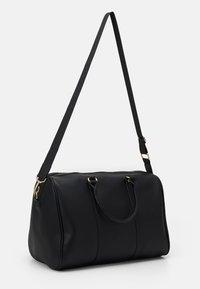 Anna Field - SET - Weekend bag - black - 1