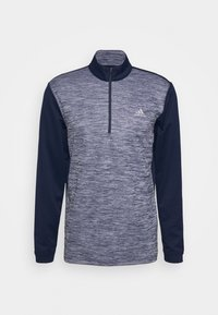 adidas Golf - CORE - Sweatshirts - collegiate navy - 3