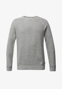 edc by Esprit - Trui - medium grey - 8