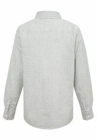 DeFacto - Overhemd - khaki - 1
