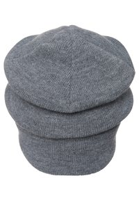 Levi's® - NEW SLOUCHY - Beanie - regular grey - 4