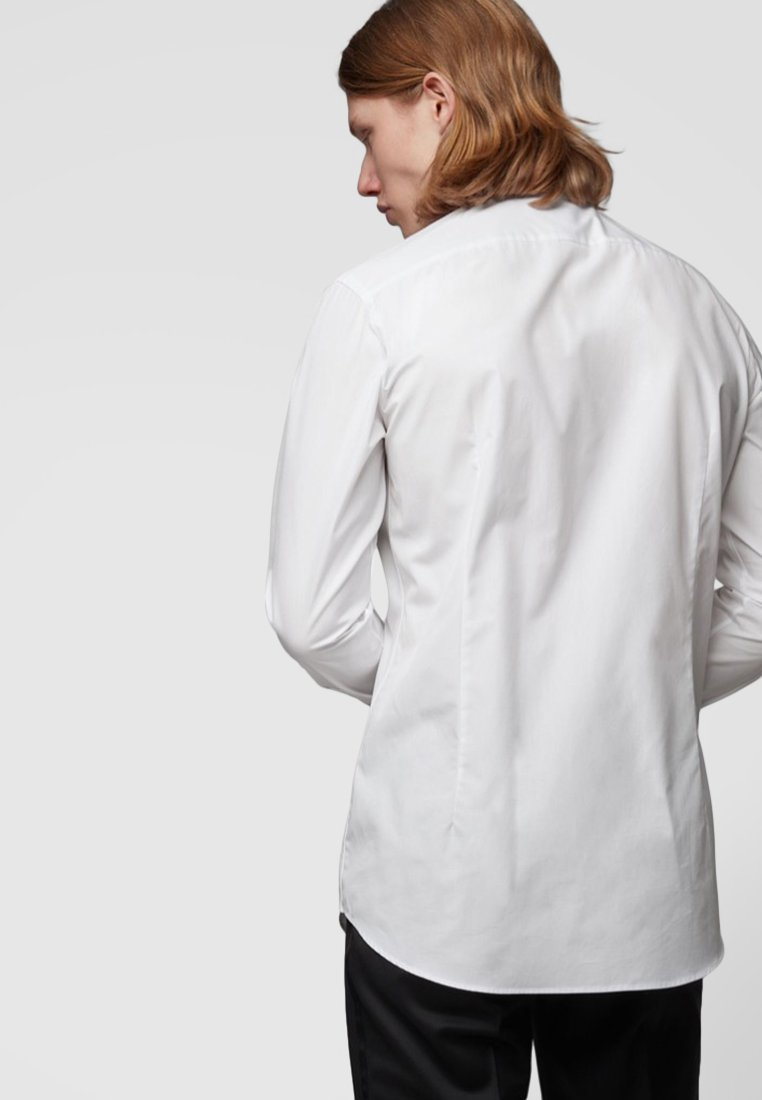 Uomo T-CHARLIE - Camicia elegante