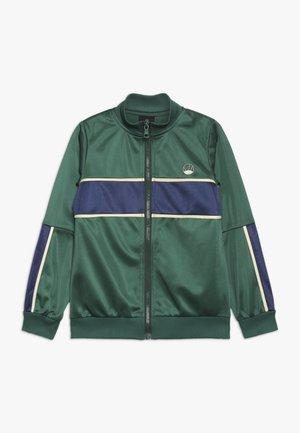 NOAH ZIP - Sportovní bunda - green gables