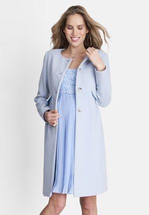 Short coat - mistblu
