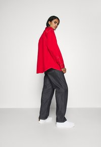 Carhartt WIP - GREAT MASTER - Button-down blouse - cardinal - 2