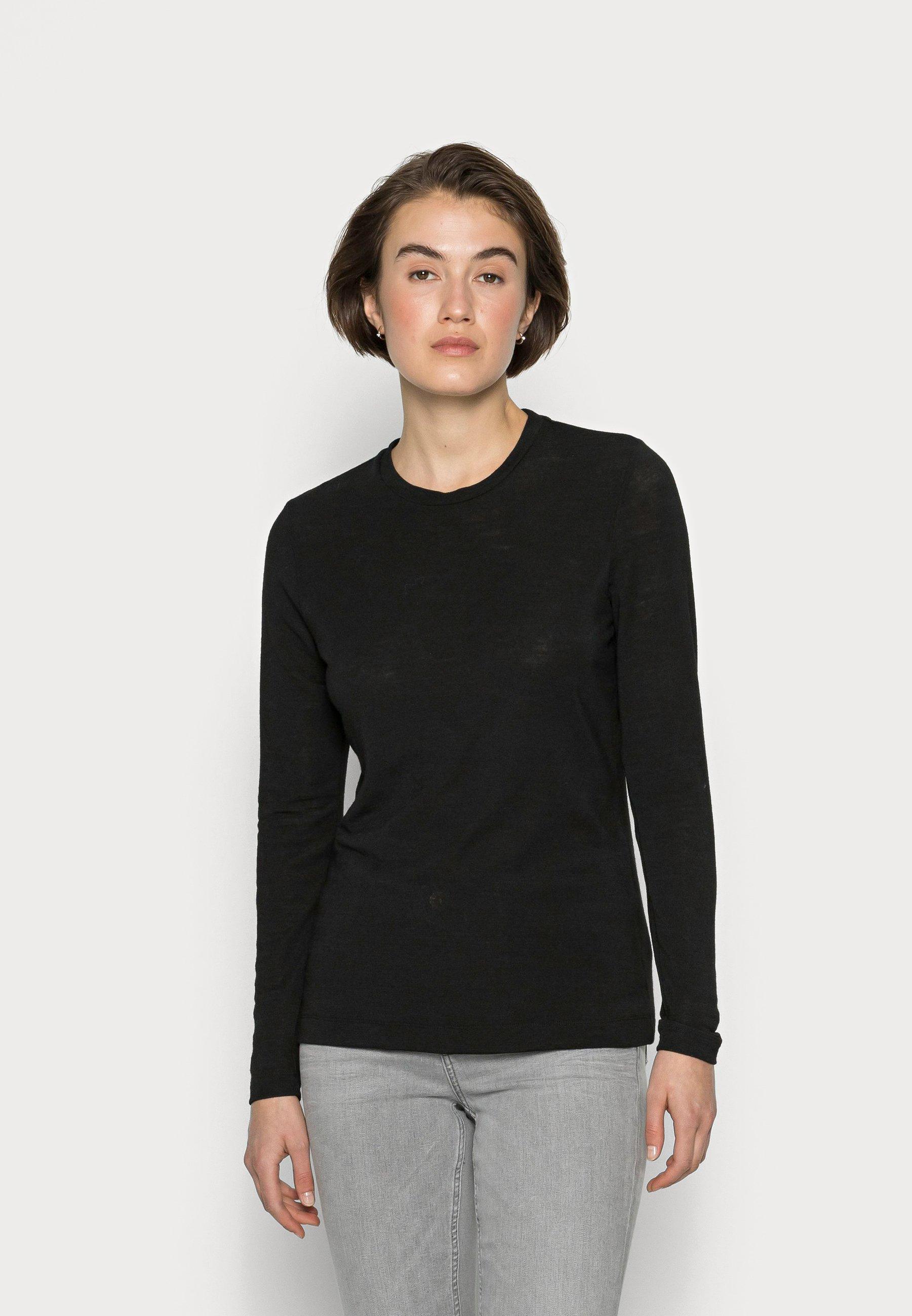 Women JACOBE - Long sleeved top
