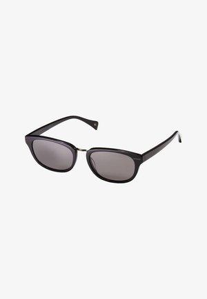 Solbriller - gloss.blk