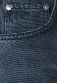 Weekday - ACE - Flared Jeans - river black - 7