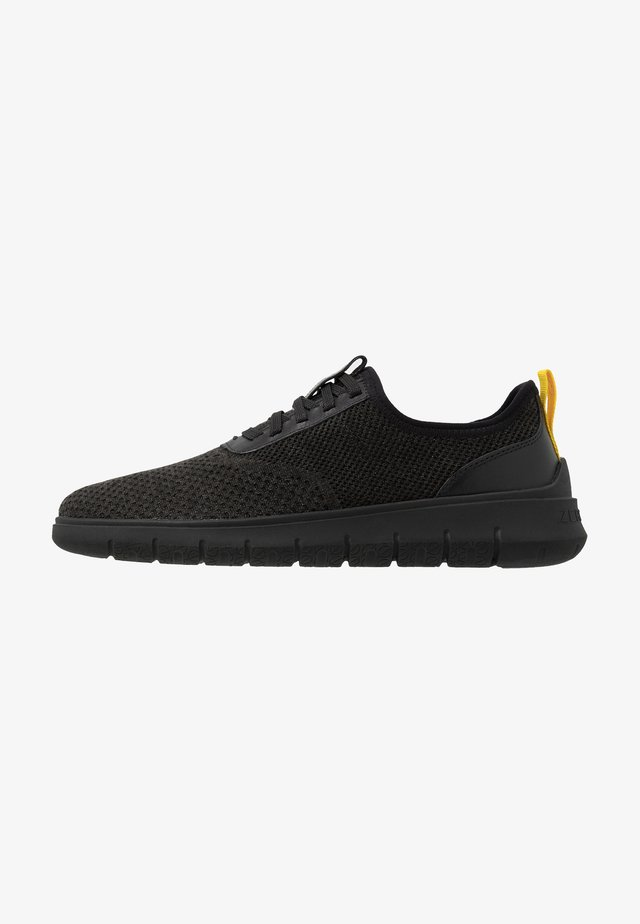 GENERATION ZEROGRAND STITCHLITE - Trainers - black