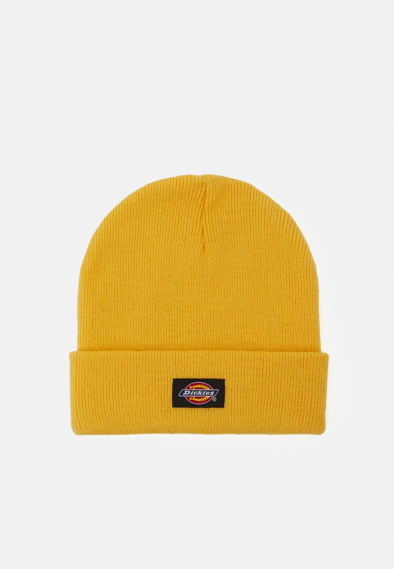 Dickies - GIBSLAND - Beanie - apricot