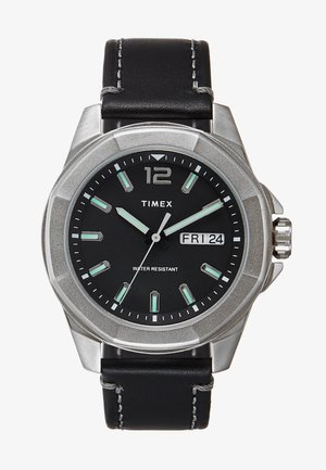 ESSEX AVENUE - Orologio - black