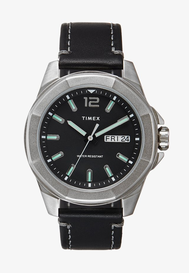 ESSEX AVENUE - Uhr - black