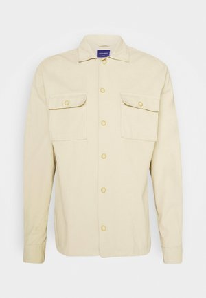 JORRAYMOND - Shirt - peyote