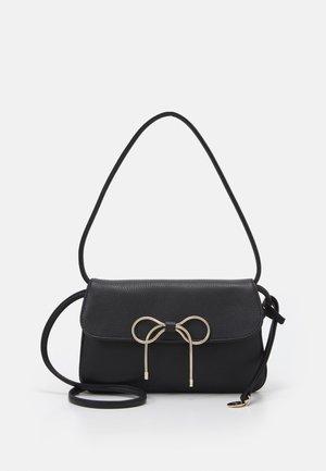 SHOULDER BAG - Handbag - nero