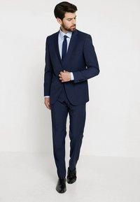 Strellson - Suit - navy - 1