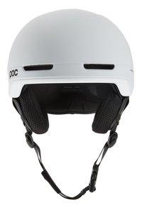POC - OBEX PURE UNISEX - Helmet - hydrogen white - 3