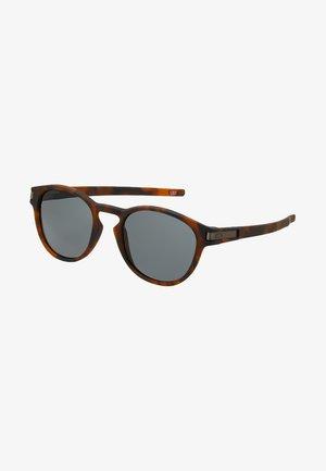 LATCH - Sluneční brýle - grey