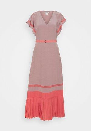 COLORBLOCK  - Day dress - multi coloured