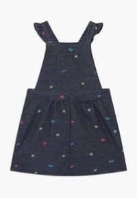Carter's - SET - Denim dress - denim - 2