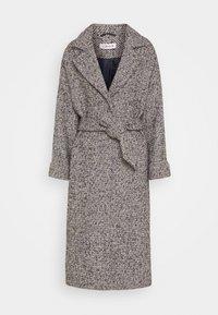 EDITED - SANTO COAT - Classic coat - multicolour - 5