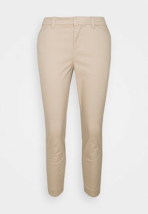 ANKLE - Chino - beige