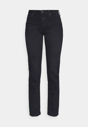MARION  - Straight leg jeans - clean zuri