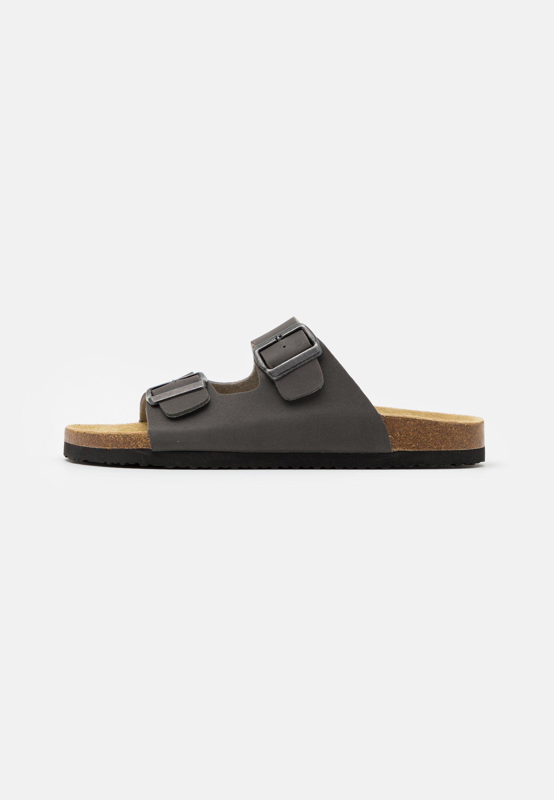 Uomo UNISEX - Pantofole