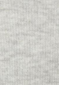 ONLY - ONLCAMILLA - Trui - light grey melange - 2