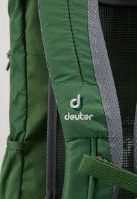 Deuter - AC LITE 18 - Tourenrucksack - leaf - 6