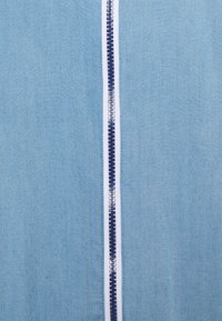 BIDI BADU - KETO TECH - Windbreaker - jeans/dark blue - 2
