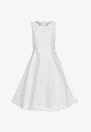 Cocktailkleid/festliches Kleid - white