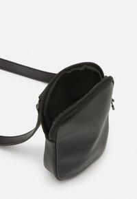 Zign - UNISEX - Phone case - black - 2
