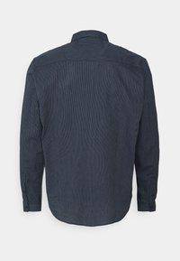 Newport Bay Sailing Club - CORE STRIPE SHIRT - Shirt - navy - 1