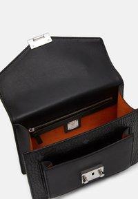 MCM - Handbag - black - 2