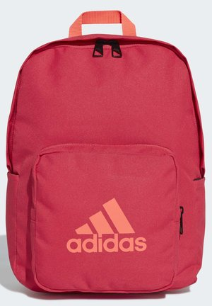 CLASSIC BACKPACK - Tagesrucksack - pink