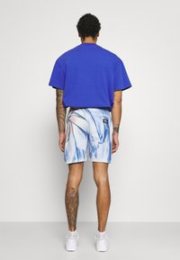 Redefined Rebel - RRNILAN - Shorts - multi - 2